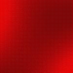 ニキビ・シミ・ハリ・ツヤ改善【ENHANCIAL(エンハンシャル)洗顔粉+美容液】